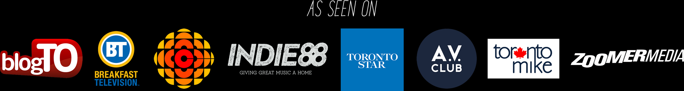 RETRONTARIO | Vintage and Retro Ontario TV broadcasts from the 1970s