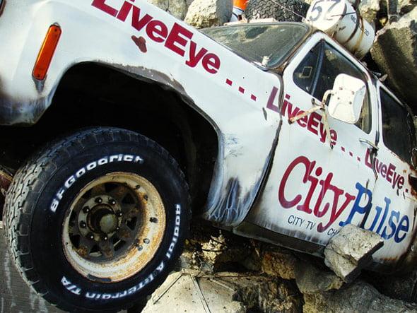 20070829-citytruck