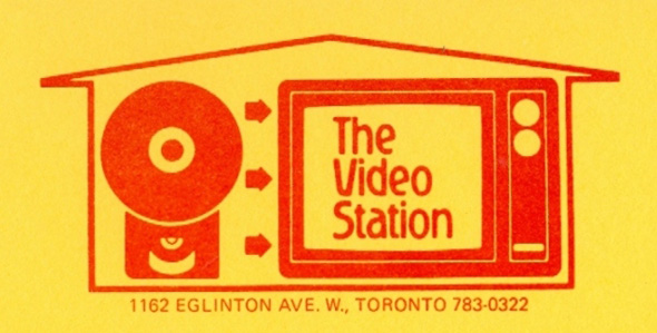 2012127-The-Video-Station-Logo