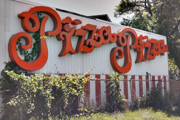 2012713-pizza-pizza