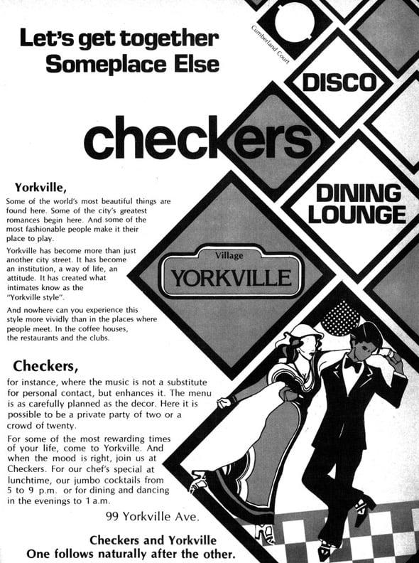 2012720-Checkers-Yorkville-Disco-1978-Toronto-Life