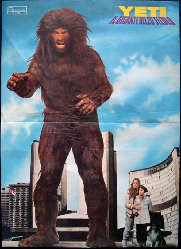 201328-Yeti-Poster-2