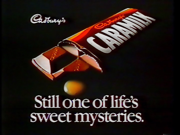 2013315-Caramilk-Mystery