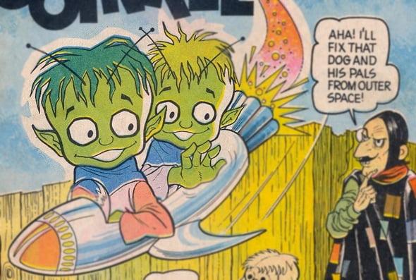 201344-b-d-comic