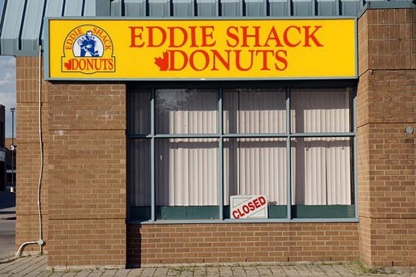 20131212-EDDIE-SHACK-DONUTS