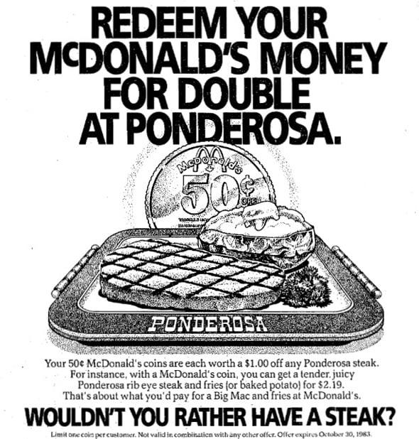 20131212-PONDEROSA-TORSTAR-AD-1983